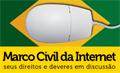 http://culturadigital.br/marcocivil