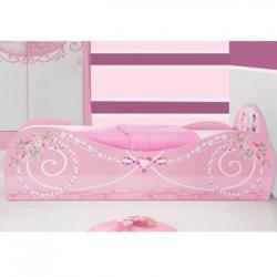 Cama-Princesa2