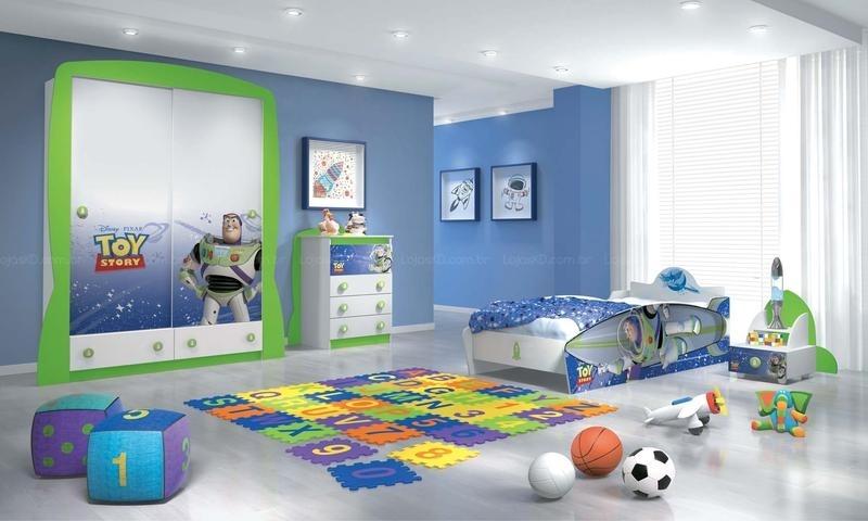 Quarto Toy Story ~ Quarto ToyStory 2 Blog De Repente M u00e3e Dicas, relatos e bom humor