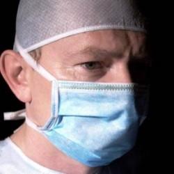 10 passos para a escolha de um Cirurgião Plástico