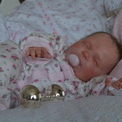 baby-reborn (2)