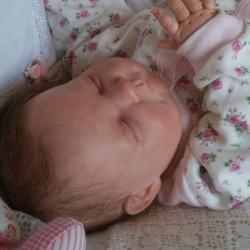 baby-reborn (3)