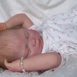 baby-reborn (6)