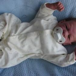 baby-reborn (8)