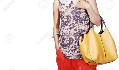mulheres-e-suas-bolsas